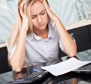 Das Arbeitsschutzgesetz zum Wohl der Mitarbeiter