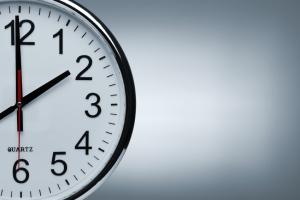 Das Arbeitszeitgesetz