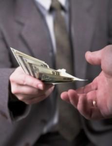 Bußgeld für dubiose Inkasso-Unternehmen