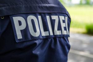 Was darf die Polizei bei einer allgemeinen Verkehrskontrolle?