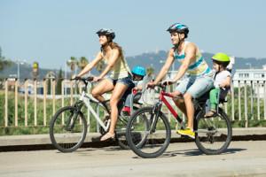 Fahrräder nach Diebstahl wiederfinden: Fahrrad registrieren lassen von Polizei