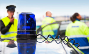 Auch das Fahrrad wird von der Polizei kontrolliert. Was Sie dabei beachten müssen, erfahren Sie in diesem Ratgeber.