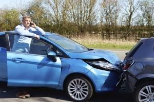 Viele Fahrer wünschen sich Dashcams als Beweismittel bei Unfällen.