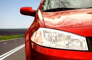 Mietwagen: Bei der Versicherung im Ausland muss vor allem die Selbstbeteiligung beachtet werden.