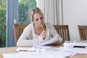 MPU: Mit intensiver Vorbereitung erhöhen sich die Erfolgschancen.