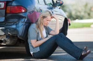 Bei Unfallflucht zahlt die Versicherung nur, wenn Sie Vollkasko versichert sind.