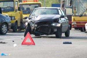 Haben Sie an Ihrem Auto einen Unfallschaden sollte die Wertminderung ermittelt werden.