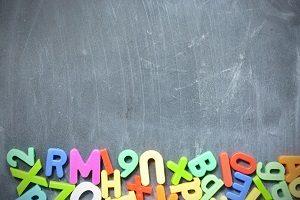 Ein Bußgeldverfahren wird von der Schule eingeleitet, wenn der Schüler mehrere unentschuldigte Fehltage hat.