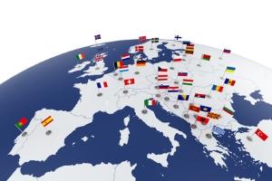 Wie wirkt sich ein Fahrverbot im Ausland aus?
