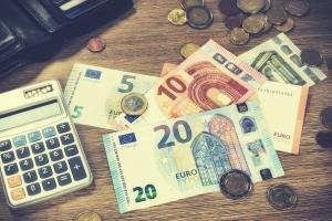 Der Bußgeldrechner bietet Ihnen die Möglichkeit, sich über drohende Sanktionen zu informieren.